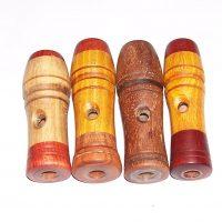 wood-duck-call-aka-woodie-kall-1448720356-jpg